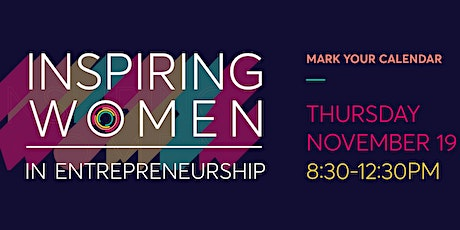 EO Philadelphia Hosts: Women's Entrepreneurship Day tickets