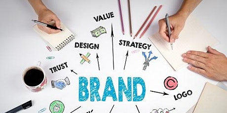 Branding 101: Tips for Effective Outreach and Communications tickets
