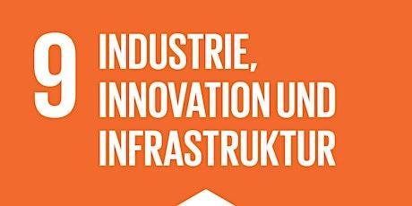 #DIV20 #nd20 Nachhaltig Digital für Intelligente Mobilität Tickets