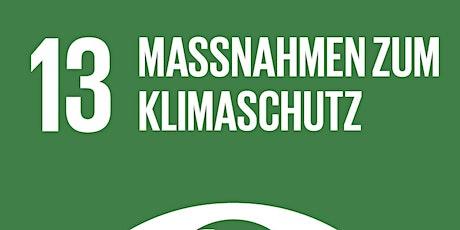 #DIV20 #nd20 Nachhaltig Digital für Klimaschutz Tickets