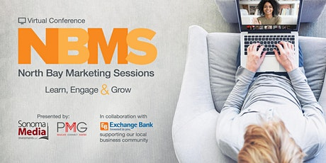 North Bay Marketing Sessions Tickets