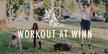 Workout at Winn - Soul Flow w/ her Elevated tickets