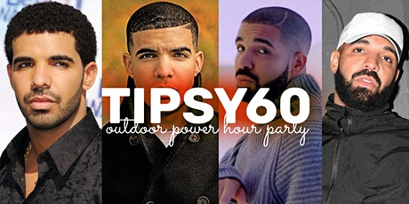 Drake Power Hour Night @ Songbyrd Outdoor Eatery, 21+ tickets