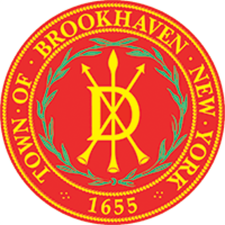 Marine Meadows Workshop, Sponsored by Town of Brookhaven image