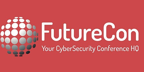 FutureCon Virtual New Jersey Cybersecurity Conference tickets