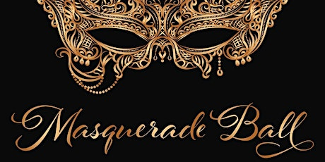 Joy Comes MASKerade Ball- Adults Only tickets