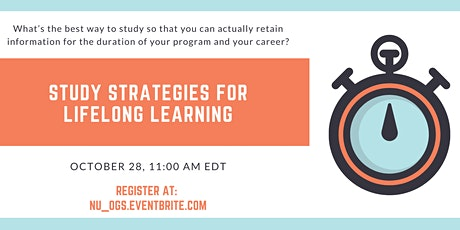 Study Strategies for Lifelong Learning tickets