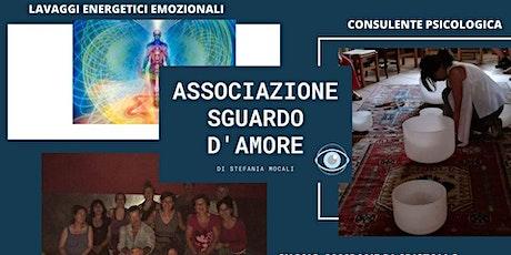 IL FUTURO DELLA MEDICINA - MEETING ONLINE biglietti