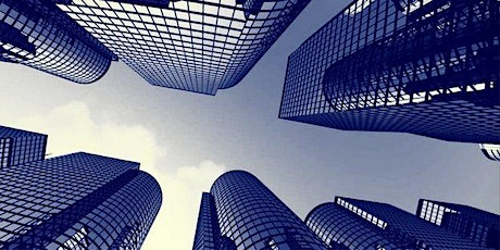 Innovative Financing Strategies for Commercial Real Estate Buildings tickets