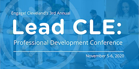 3rd Annual Lead CLE: Professional Development Conference tickets