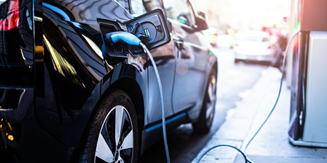 Working together to accelerate the uptake of Low Carbon Technologies tickets