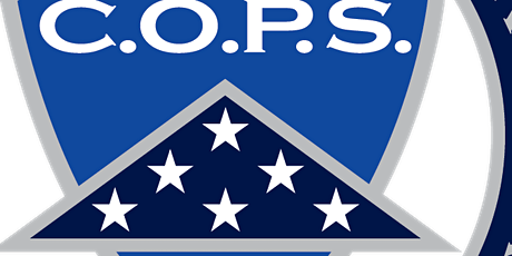 C.O.P.S. RIDE TO SUPPORT THE  POLICE tickets