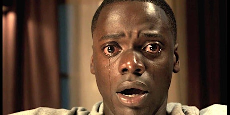 October Outdoor Film Series: Get Out tickets