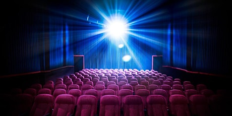 WIFTA presents A Curated Selection of Films Celebrating Alberta Filmmakers tickets