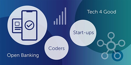 #FifeTech for Good – A Call for Collaboration tickets