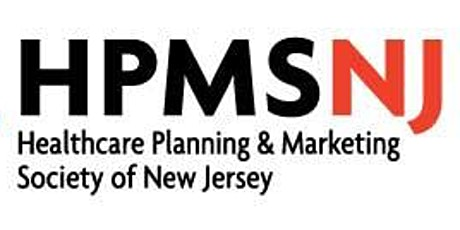 HPMSNJ Annual Meeting & PeRCy Awards tickets