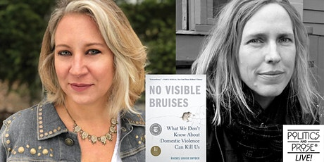 P&P Live! A Conversation with Rachel Louise Snyder & Miriam Toews tickets