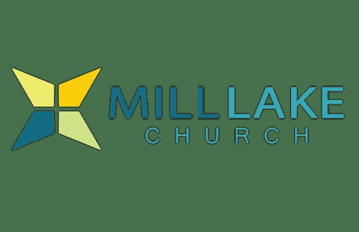 Mill Lake Church - In Church Worship image