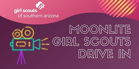 Moonlite Girl Scouts Drive In tickets