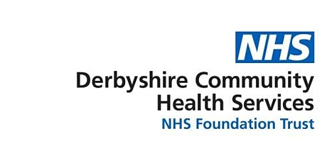Delivering on Inclusion @DCHS Conference: Workshop on Unconscious Bias tickets