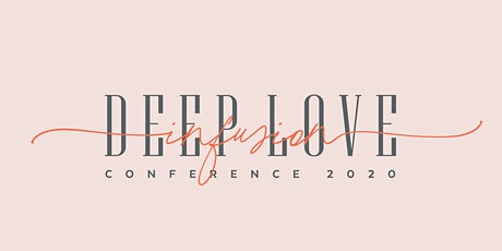 Conference for Women and Teen Girls tickets