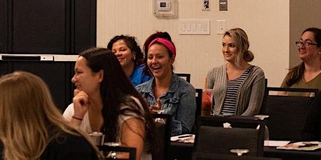 Atlanta  Spray Tan Certification Training Class - Hands-On - November 15th! tickets