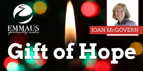 Gift of Hope tickets