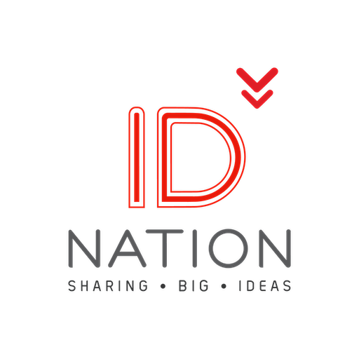 IDNATION logo