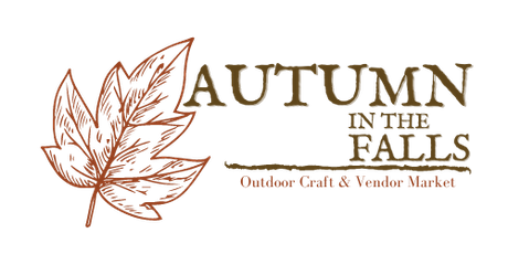Autumn in the Falls  - Outdoor Craft & Vendor Market tickets