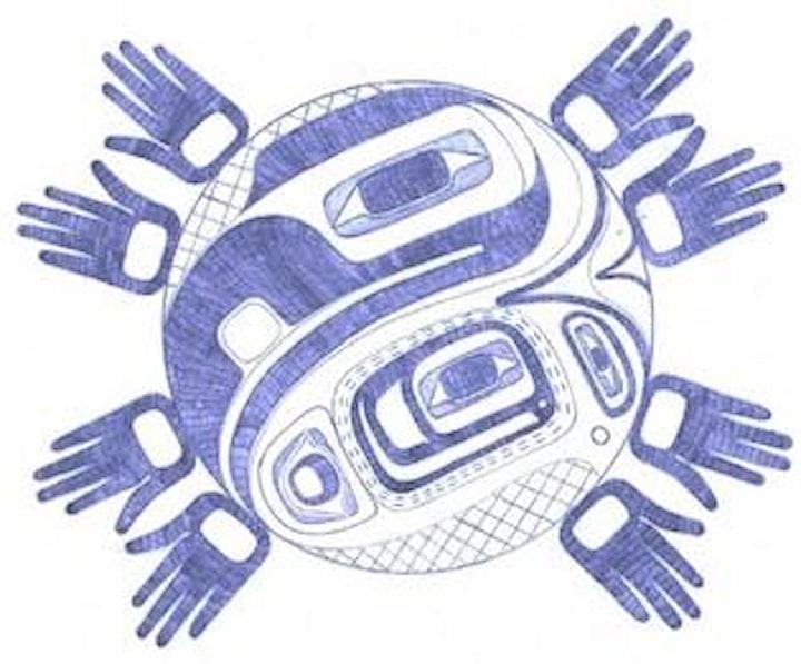 Healing Circles with the Restoring Circles Society image