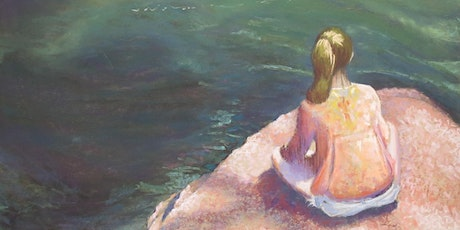 Pastel Mastery Workshop with Margaret Ferraro tickets