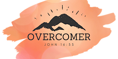 OVERCOMER: Upstate Christian Women's Conference 2021 tickets