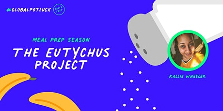 The Eutychus Project tickets