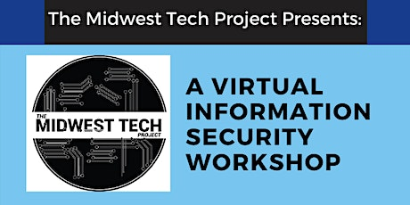Information Security Workshop with Mercantile Bank tickets