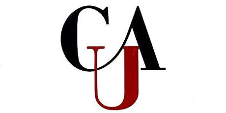 Clark Atlanta University School of Business Graduate Virtual Open House tickets