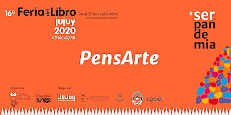 Botón colaboración Canto Colectivo Muyuyay boletos