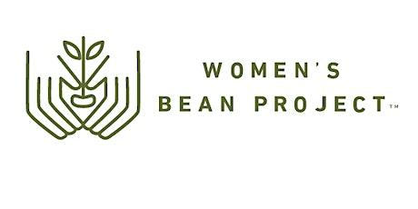 Beans Talk Virtual Tours! tickets