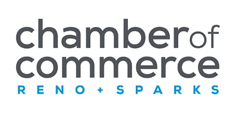 """Chamber EDU Workshop Series: """"Curbside Commerce"""" with The Abbi Agency tickets"""