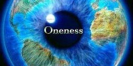 A Course in The Law of Oneness & Wholeness tickets