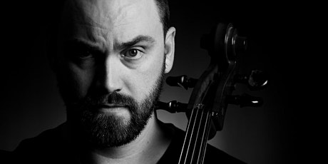 Cello Madness Congress: Varghon, Cello and Chill & Cello Joe tickets