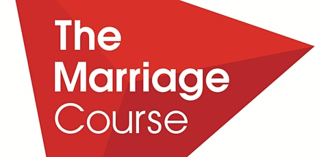 The Marriage Course,  esplorare la vita insieme. Per sposi o conviventi biglietti
