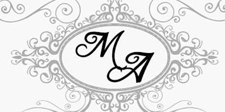Mane Attractions Boutique Sip & Shop tickets