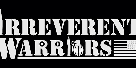 Irreverent Warriors Silkies Hike- Fayetteville NC tickets