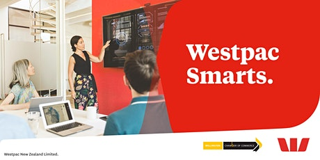 Westpac Smarts: Marketing on a Shoestring tickets