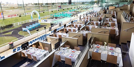 Melbourne Cup 2020 - The Skyline Restaurant tickets