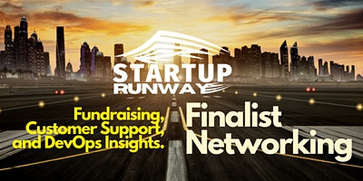 Founders Only: Scaling Startups In The Southeast