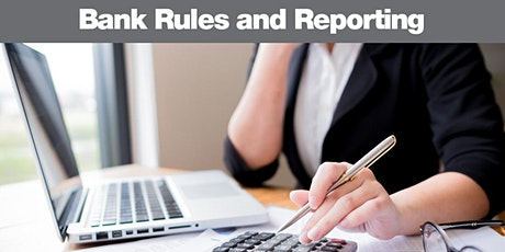 Xero Bank Rules and Reporting tickets