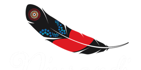 Djurandi Dreaming- Yarning Session tickets