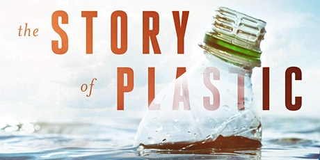 """""""The Story of Plastic"""" Film and Our Impact on the Loch Raven Watershed tickets"""