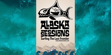 The Alaska Sessions tickets